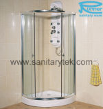 Shower Enclosure & Shower Room (SR8202)