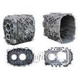 OEM Customized Die Cast Gearbox