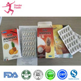Best Weight Loss Product Slimming Capsule OEM
