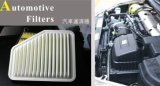 Air Filter for Lexus 17801-0h010 with SGS