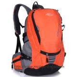 Fashion Nylon Hiking Backpack for Outdoor (MH-5022)