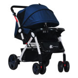 Chinese Factory Wholesale High Landscape Baby Stroller