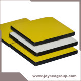 HPL/ Phenolic HPL Sheets/Furniture Laminate Sheets