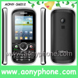 2.4 Inch TV Mobile Phone S6012