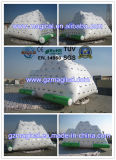 Big Inflatable Floating Iceberg Inflatable Water Iceberg Inflatable Water Games (RA-067)