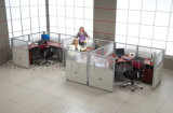Hot Selling Workstation for 3 Person (SZ-WS164)