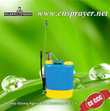 Napsack Sprayer/Hand Sprayer (3WBS-16M)
