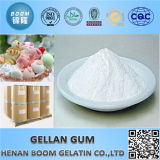 Factory Price Stong Gelly Strength Gellan Gum