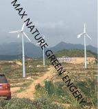 Kit for 10 Kw Wind Generator
