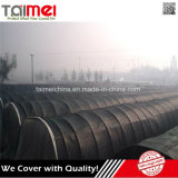 HDPE Mono & Round Yarn Agricultural Shade Cloth