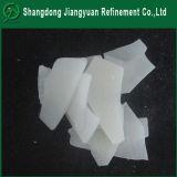Water Treatment Chemical Non-Ferric Aluminium Sulphate/Aluminum Sulphate/Alum Flocculant