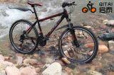 Gear Mountain Bicycle MTB 21 Speed