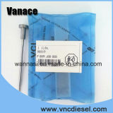 Bosch Control Valve F00RJ00005 for Common Rail Injector