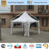 4X4m Garden Line Gazebo with Strong Aluminum Frame (SP-DD04)