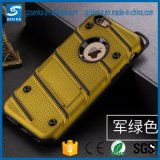 Anti-Knock Shockproof Phone Cover Case for Samsung Galaxy A7 2017