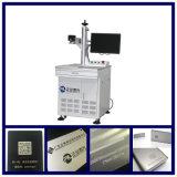 Fibermark Laser, Handheld Laser Engraver