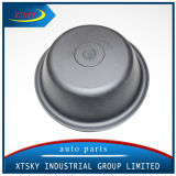 Brake System Spare Part Valve Diaphragm Rubber (T30L)