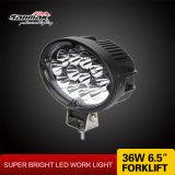 6.5 Inch 36W off Road LED Work Light Sm6365