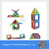 Kids Preschool Magformers Magnetic Toys