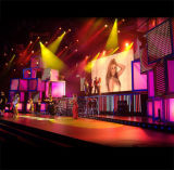 Good Price Aluminum Stage Use in Concert