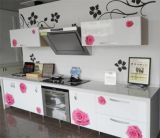 Multifunction Digital Printer for Decorations, Ornaments, Accessories, Furniture