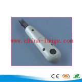 Insertion Tool (double blade) with White Color