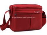 Women Single Shoulder Tablet Shopping Casual Bag (CY1919)