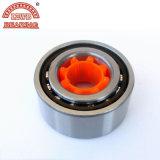 Bearing Unit Automotive Wheel Bearing (DAC 34620037)