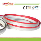 3D PVC Edge Banding Similar to Acrylic Edge Banding