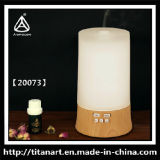 2013 Cool Mist Air Ultrasonic Mist Maker