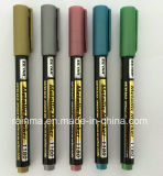 Metallic Paint Marker with Good Quality