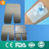 Sterile IV Dressing/Injection Plaster/IV Catheter Fixing Dressing