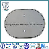 Ship Manhole Cover Type C