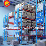 Orbit CE Approved Heavy Duty Pallet Racking (OBTPHJ)