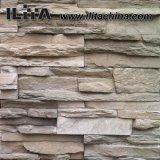 Veneer Decorative Cultured Faus Building Material Artificial Stone
