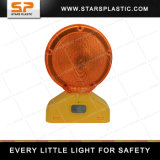 HD-4D Barricade Light Heavy Duty Warning Light