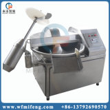 Bowl Cutter for Meat Processing / Meat Bowl Chopper