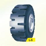 Size 29.5-25, 26.5-25, 35/65-33, 45/65-45 Nylon OTR Tyres L5