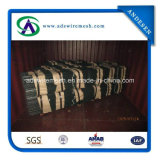 High Quality Rail Steel, Carbon Steel Studded T Post / T Fence Post