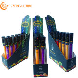 Chicha E Shisha E Sheesha E Hookah 500 Puffs Disposable Electronic Cigarettes with Massive Vapor