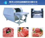 2013 Frozen Meat Slicer Qpj-2000