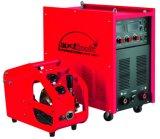 DC Inverter IGBT MIG Welding Equipment (MAG-400M)
