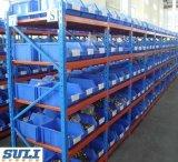 Storage Racking Light Duty Shelving Bin Shelf