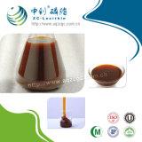 feed grade soy lecithin liquid