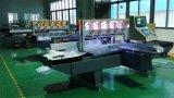 Custom Design Hight Efficiency Light Guide Plate Polishing Machine