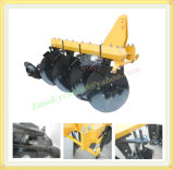 Farm Machinery Baldan Tractor Mounted Fish Disc Plow