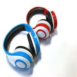 Headphone for Mobilephone, Good Quality Headphone, Fashion Music Headset