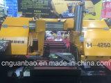 High Precision Band Saw Machine H-4250