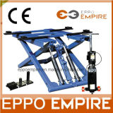 Ce Approved Cheap Car Hoist Auto Lift 3000