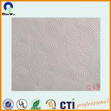 PVC Ceiling Film for PVC Laminated Gypsum Ceiling Tiles